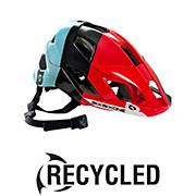 661 Evo AM TRES Helmet - Ex Display 2016