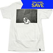 United Co Bird T-Shirt