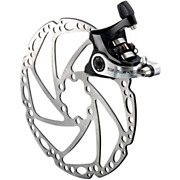 TRP Spyre - C Mechanical 2 Disc Brake