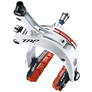 TRP R970SL Ti Hardware Road Brake