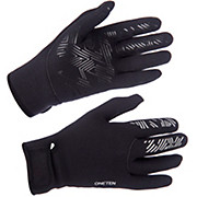 oneten Winter Neoprene Gloves
