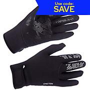 oneten Winter Neoprene Gloves