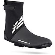 oneten Winter Neoprene Overshoes