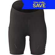 De Marchi Classico Bib Shorts