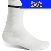De Marchi Ibrido Socks SS16