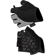 De Marchi Perfecto Lux Gloves SS16