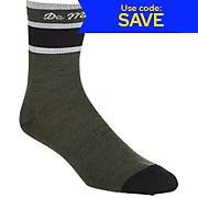 De Marchi Unis Socks AW15