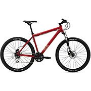 SE Bikes Big Mountain 27.5 1.0 Hardtail Bike 2017