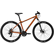 SE Bikes Big Mountain 29 2.0 Hardtail Bike 2017