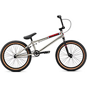 SE Bikes Everyday BMX Bike 2017