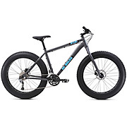 SE Bikes FE 26 Hardtail Bike 2017