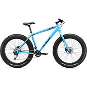 SE Bikes FR 26 Hardtail Bike 2017