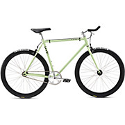 SE Bikes Lager City Bike 2017