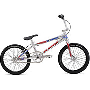 SE Bikes PK Ripper Super Elite BMX Bike 2017