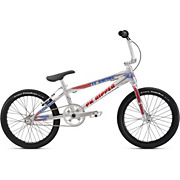 SE Bikes PK Ripper Super Elite XL BMX Bike 2017