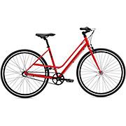 SE Bikes Tripel ST City Bike 2017