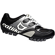Catlike Drako Shoes MTB