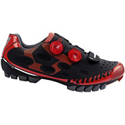 Catlike Whisper Shoes MTB