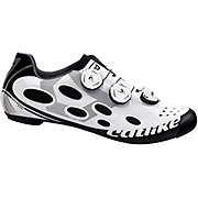 Catlike Whisper SPD-SL Road Shoes