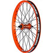 Xposure Mid Front BMX Wheel