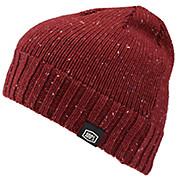 100 Niva Beanie Hat SS17