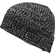 100 ROOTS Beanie Merino Wool AW16
