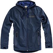 100 Storbi Lightweight Jacket w-Lining AW16