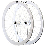 Pure Fix Cycles 40mm Wheelset