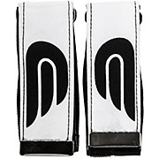 Pure Fix Cycles Pro Footstraps