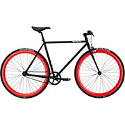 Pure Fix Cycles Echo Fixie Bike 2016