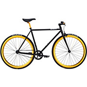 Pure Fix Cycles India Fixie Bike