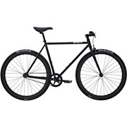 Pure Fix Cycles Juliet Fixie Bike