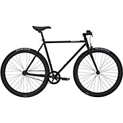 Pure Fix Cycles Juliet Fixie Bike 2016