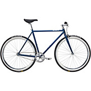 Pure Fix Cycles November Fixie Bike