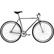 Pure Fix Cycles Oscar Fixie Bike