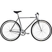 Pure Fix Cycles Oscar Fixie Bike