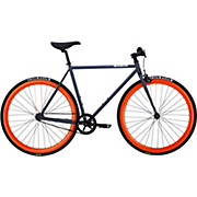 Pure Fix Cycles Papa Fixie Bike