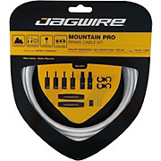 Jagwire Mountain Pro Brake Cable Kit