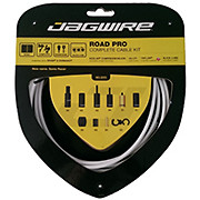 Jagwire Pro Brake + Gear Cable Kit