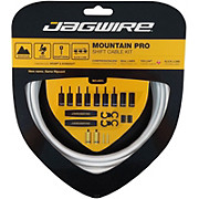 Jagwire Pro Gear Cable Kit