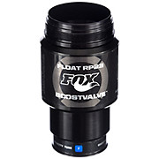 Fox Suspension Fox Boost Valve RP23 Air Can 2011