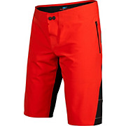 Fox Racing Downpour Shorts SS17