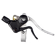 Fox Suspension CTD 3 Position Remote Lockout Lever