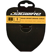 Jagwire Slick Stainless Steel Brake Cable