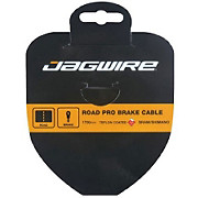 Jagwire Teflon Coated Road Inner Brake Cable