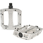 Shadow Conspiracy Ravager Alloy Pedals