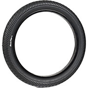 Shadow Conspiracy Valor BMX Tyre