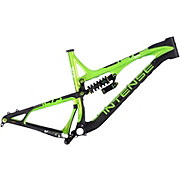 Intense Tracer 275 DVO Carbon Suspension Frame
