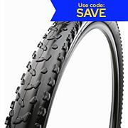 Geax Barro Race TNT MTB Tyre