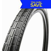 Geax Booze Light MTB Tyre